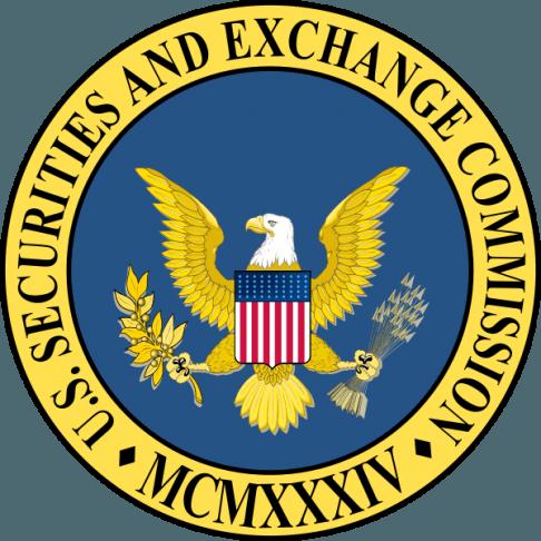 SEC Bitcoin ETF