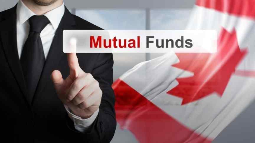 First Block Capital Bitcoin Mutual Fund