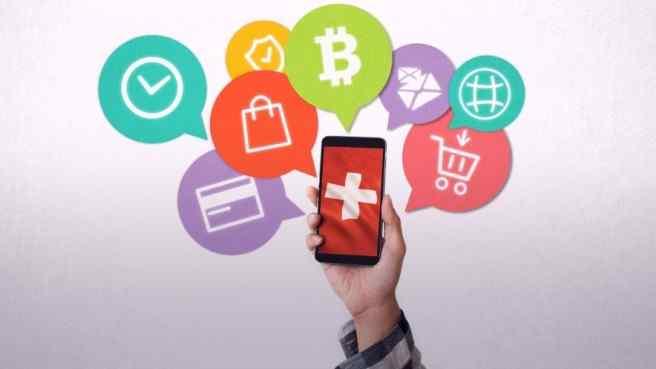 UTrust e-commerce