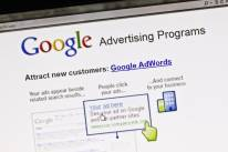 Google Bans Cryptocurrency and ICO Ads