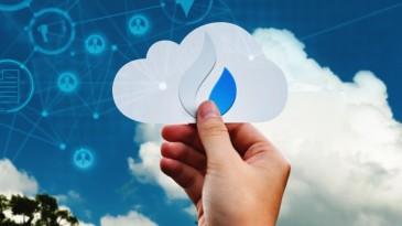 Huobi cloud cryptocurrency exchange