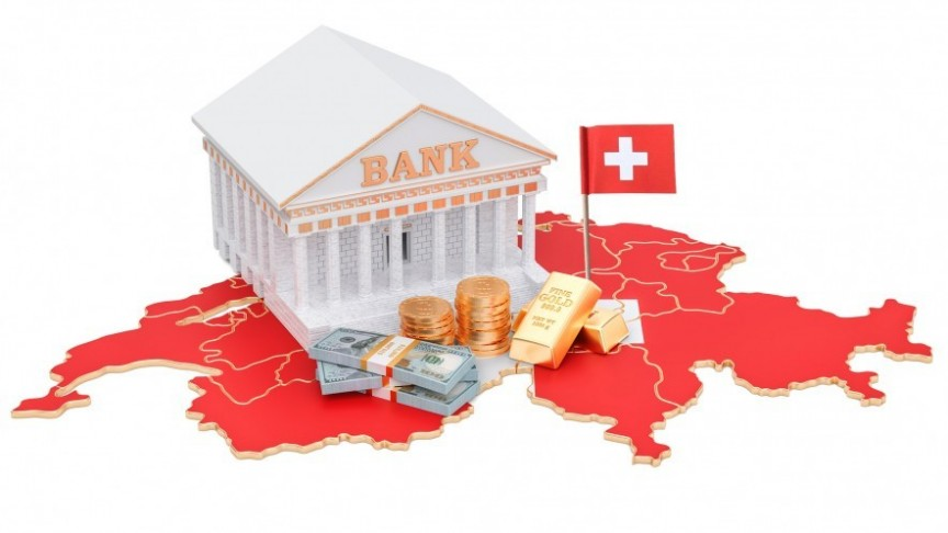 [Image: swiss-bank-will-begin-servicing-crypto-c...6_1px.jpeg]