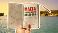 Malta cryptocurrency