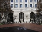 San Francisco Federal district court