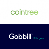 Gobbill and Cointree
